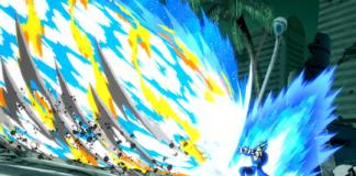 dragon-ball-fighterz-vegetto-zamasu-bandai-namco