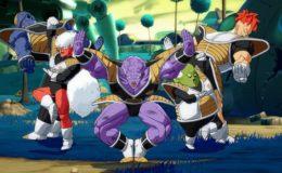 dragonballfighterz-mise-a-jour-9-mai-bandai-namco