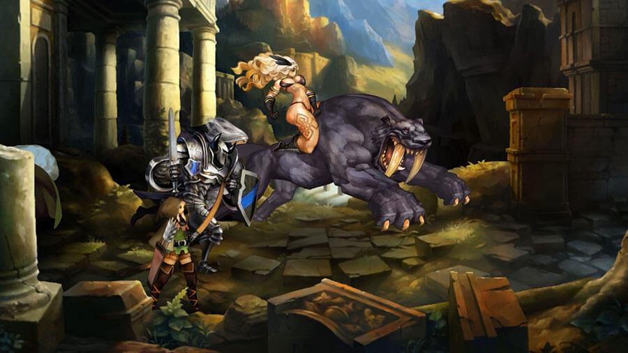 dragons-crown-pro-atlus-vanillaware-03-playstation-4