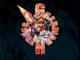 guardian-heroes-sega-treasure-suite