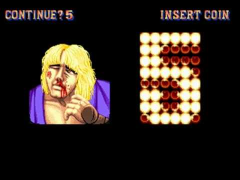 street-fighter-2-continue-capcom