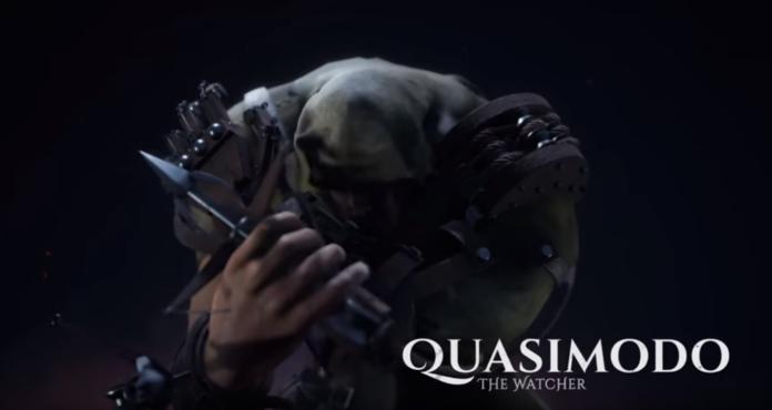 quasimodo-omen-of-sorrow-aone-games