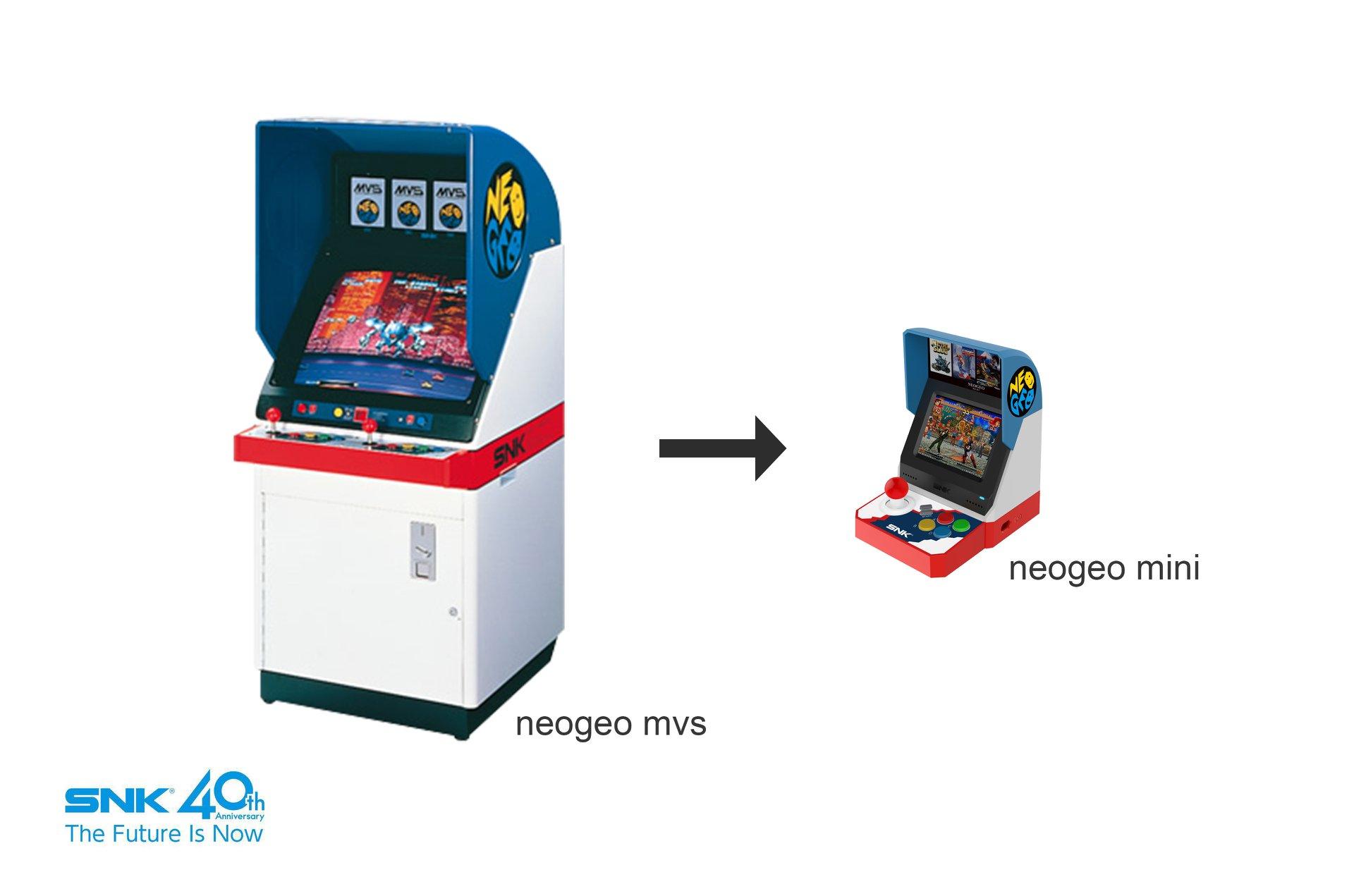 snk-neo-geo-mini-02-jeux-arcade