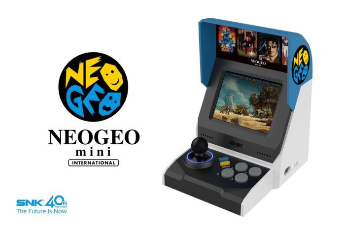 snk-neo-geo-mini-jeux-arcade