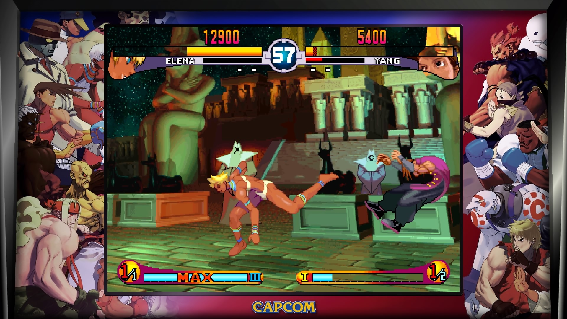 street-fighter-30th-anniversary-vs-02-capcom
