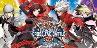 blazblue-cross-tag-battle-dlc-arc-system-works-2D