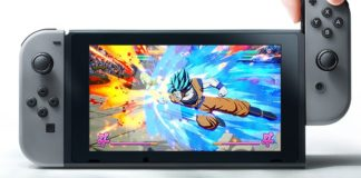 dragon-ball-fighterz-nintendo-Switch-japon