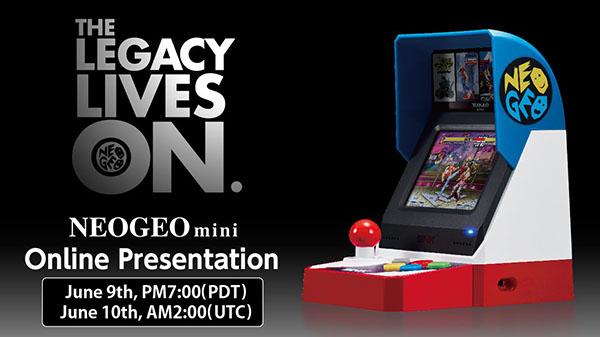 neo-geo-legacy