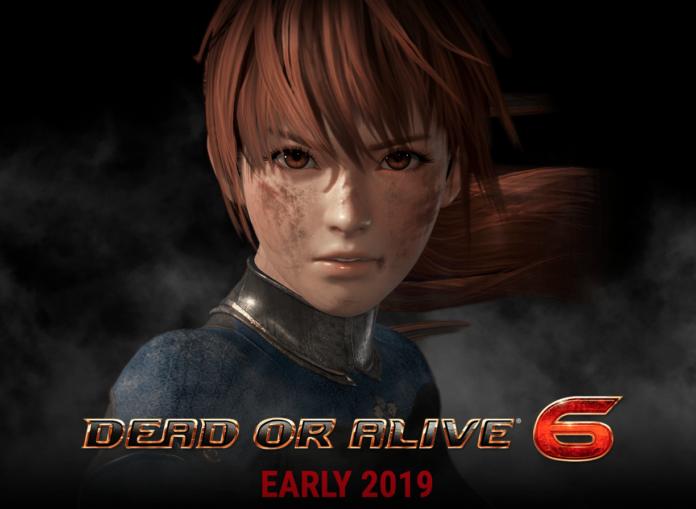 dead-or-alive-6-koei-tecmo-04-bande-annonce