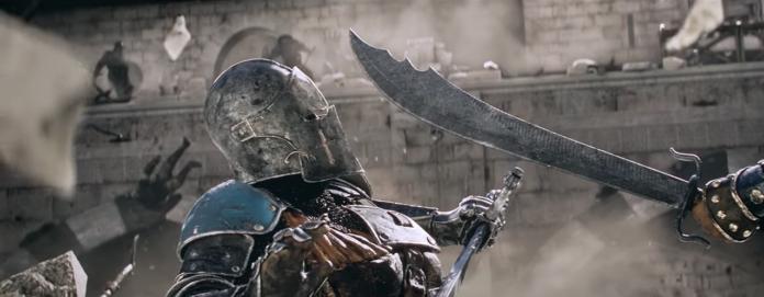 for-honor-E3-2018-03-Ubisoft
