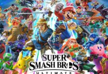 smash-bros-ultimate-nintendo-switch