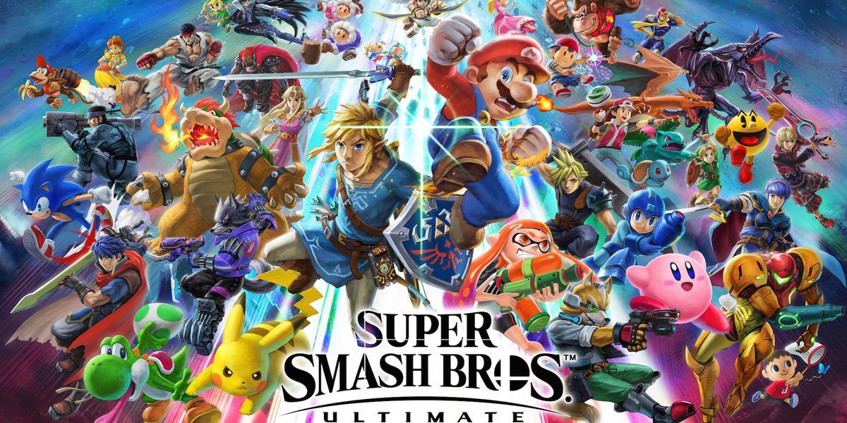 smash-bros-ultimate-nintendo-switch