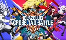 Blazblue-tag-front