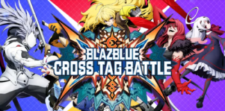 Blazblue-tag-front