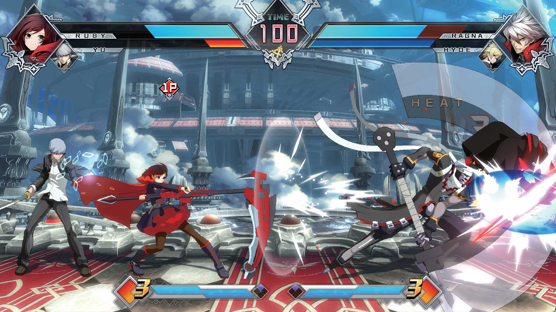 blazblue-cross-tag-battle-01-arc-system-works