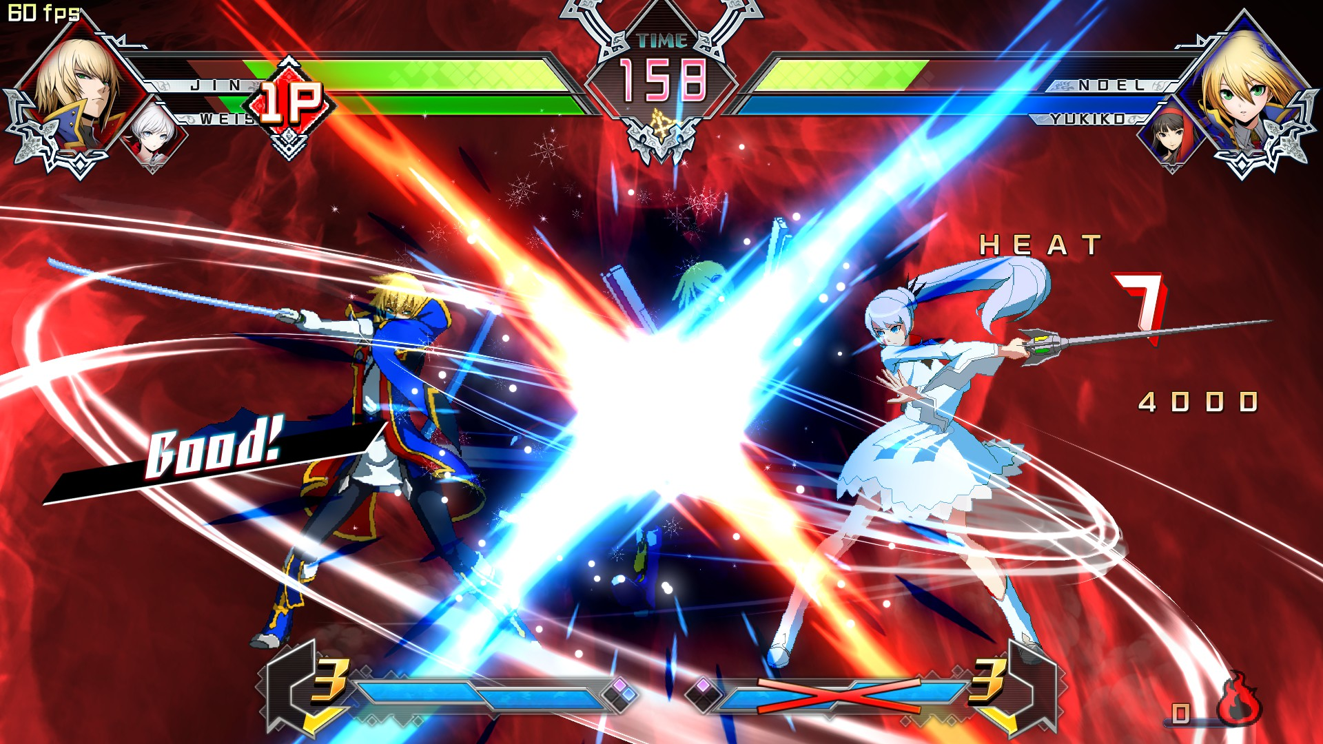 blazblue-cross-tag-battle-02-arc-system-works
