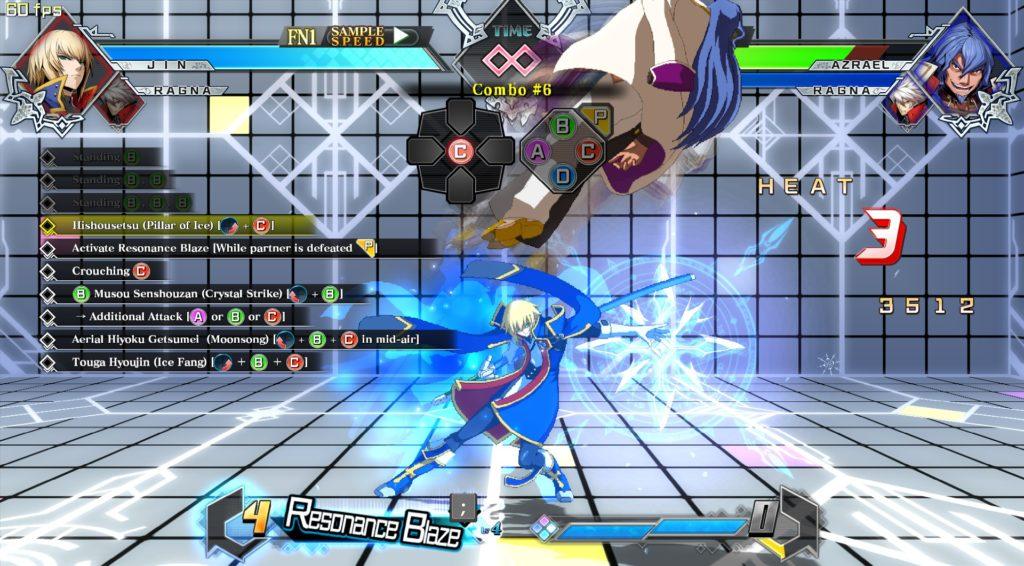 blazblue-cross-tag-battle-03-arc-system-works