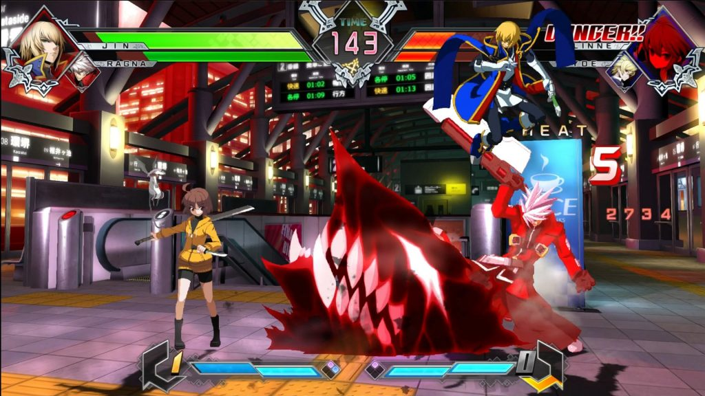 blazblue-cross-tag-battle-04-arc-system-works