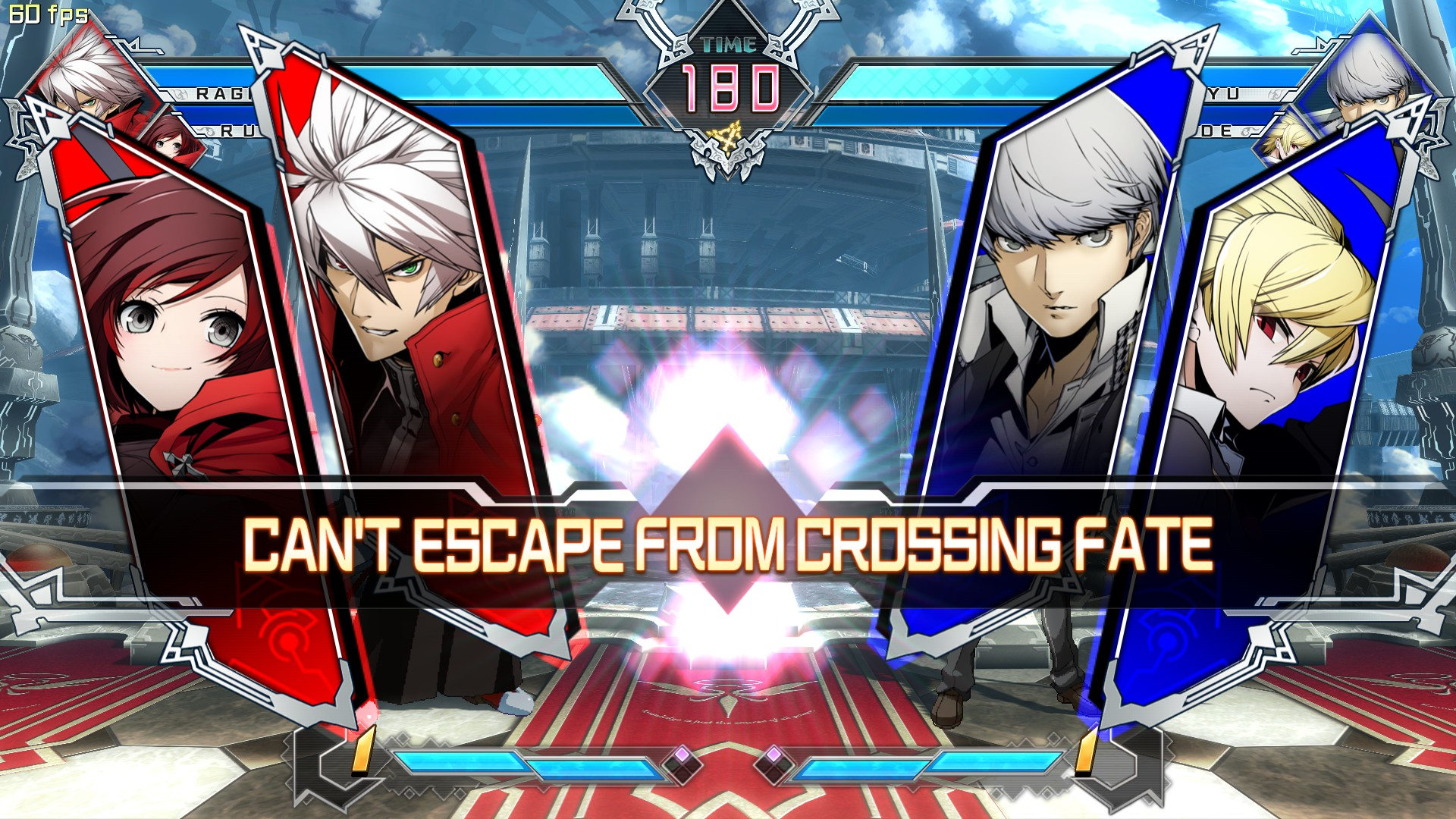blazblue-cross-tag-battle-06-arc-system-works