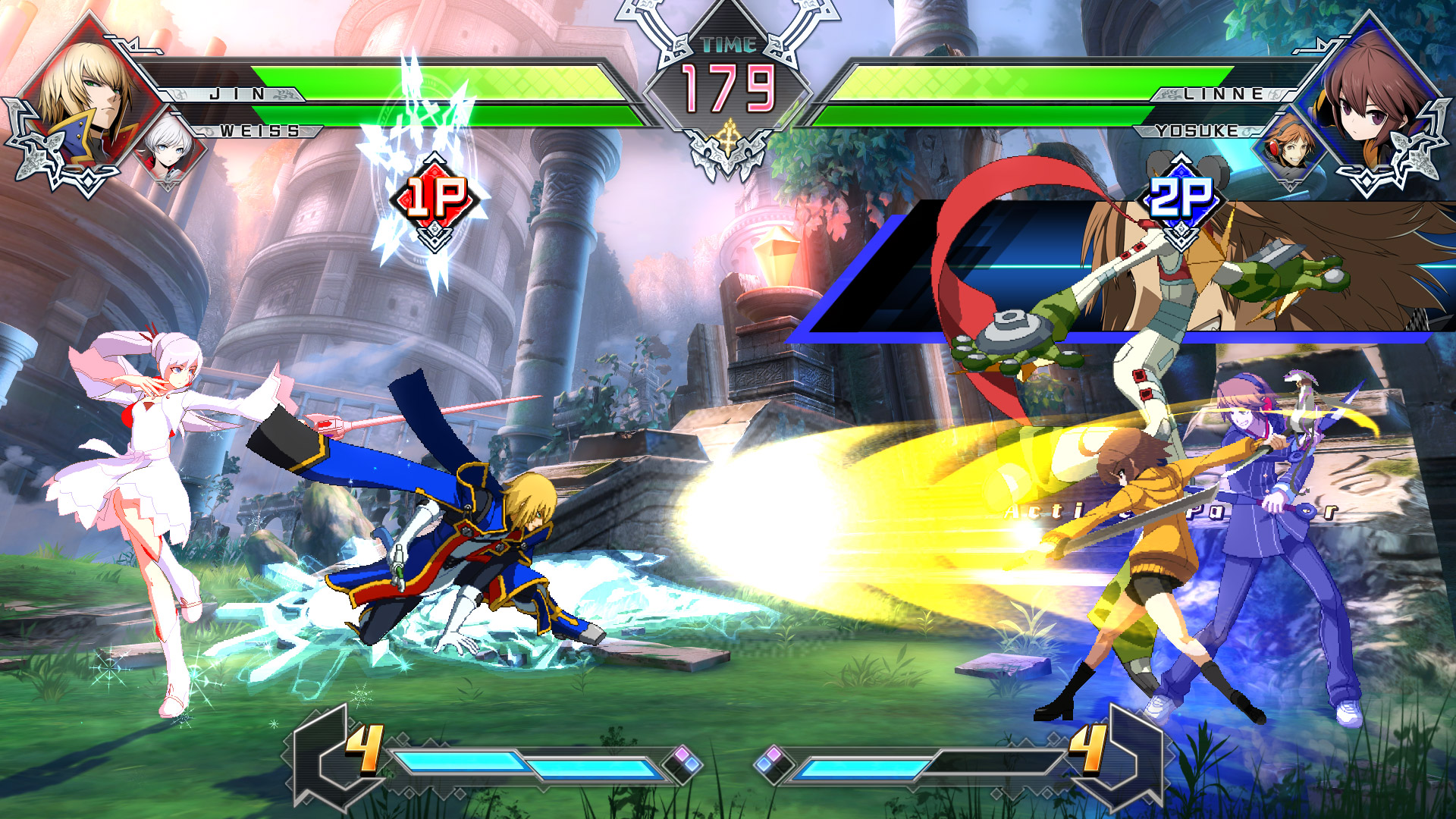 blazblue-cross-tag-battle-08-arc-system-works