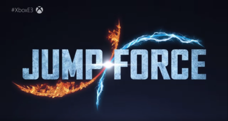 e3-2018-jump-force-bandai-namco