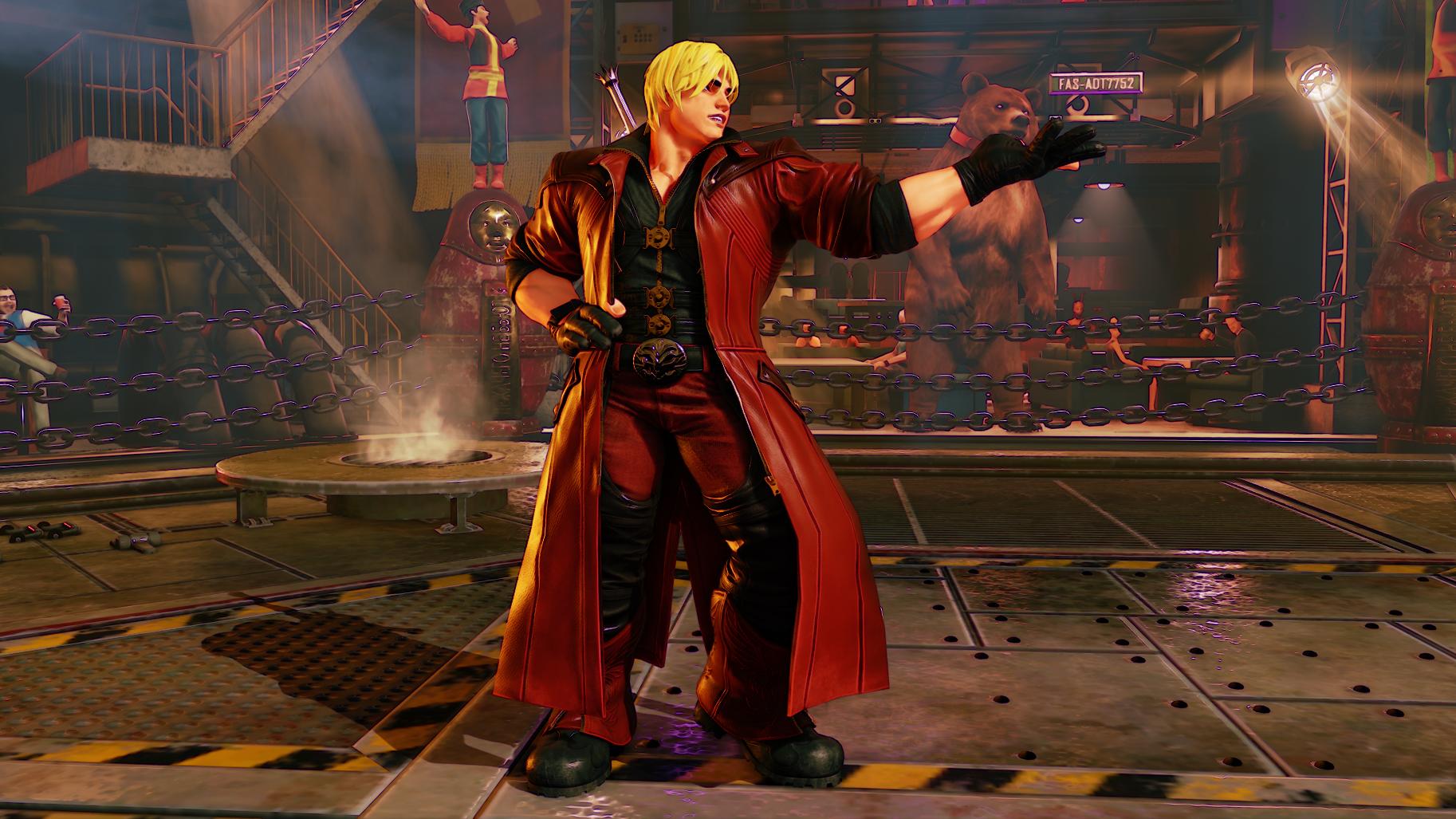 ken-dante-street-fighter-v-capcom