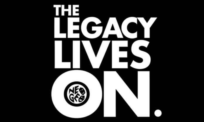 neo-geo-mini-snk-legacy-lives-on-internationale