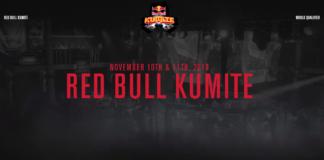 red-bull-kumite-2018-paris-sfv