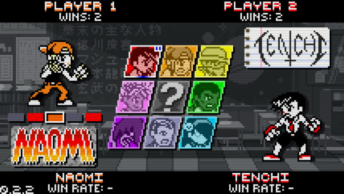 pocket-rumble-2D-nintendo-switch-steam