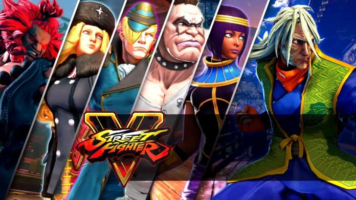 street-fighter-v-dlc-guide-capcom