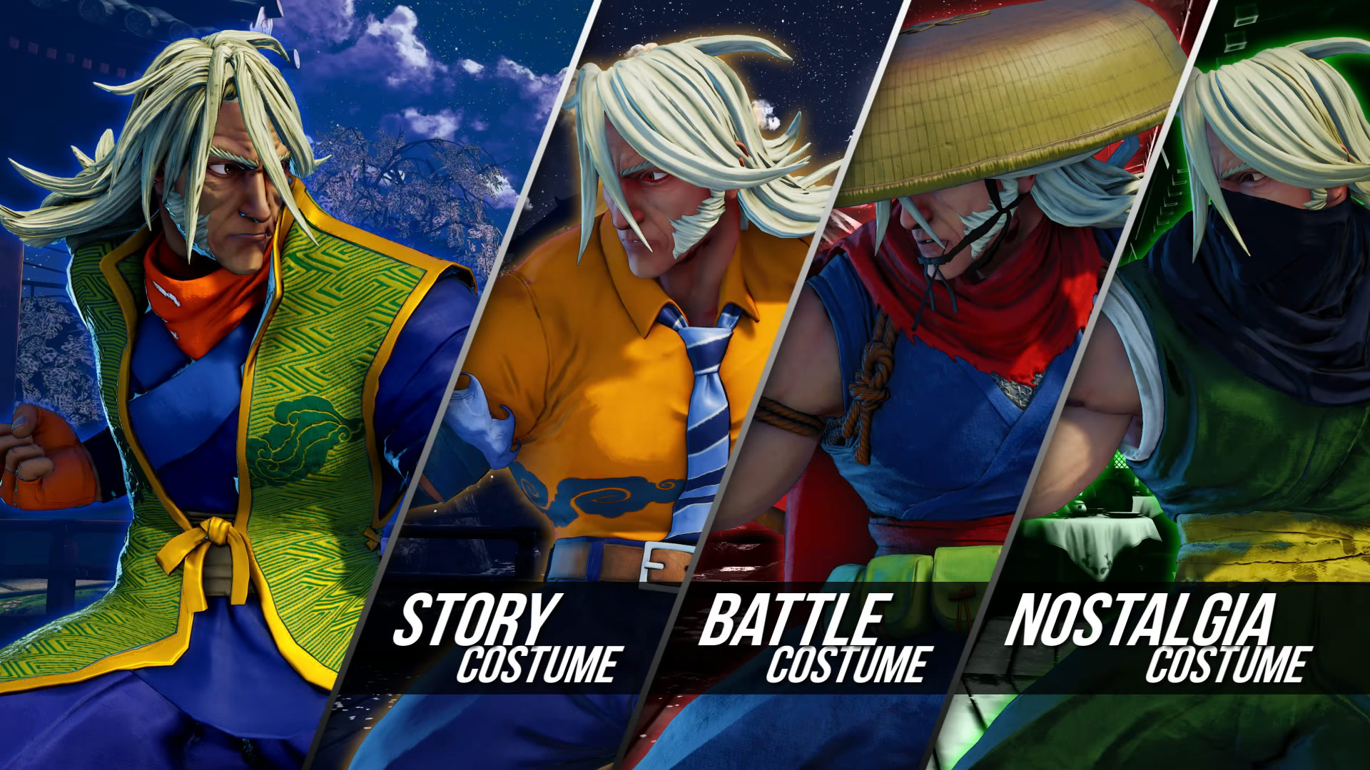 street-fighter-v-dlc-guide-capcom-03