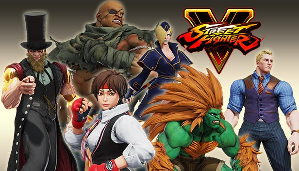 street-fighter-v-dlc-guide-capcom-02