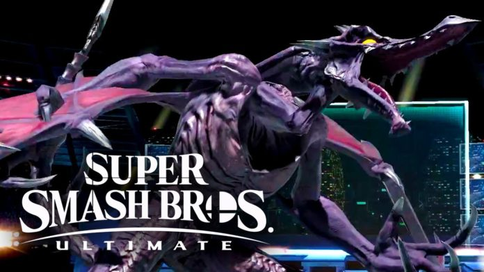 smash-ultimate-ridley
