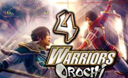 WO4-gameplay