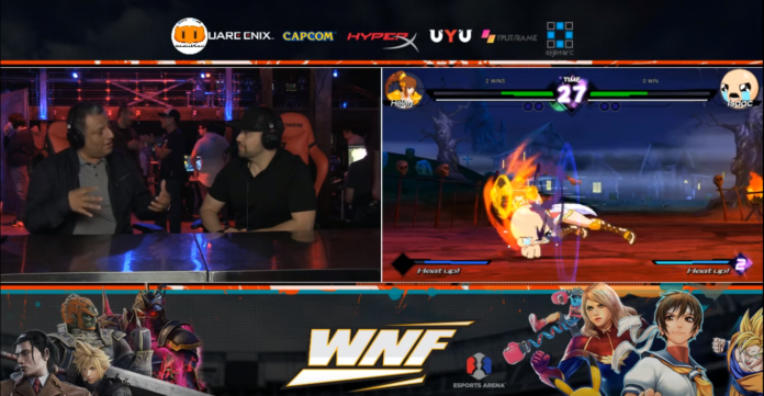 wnf-blade-stragers-gameplay-nicalis