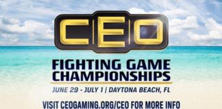 CEO-2018-florida-beach-dragon-ball-fighterz