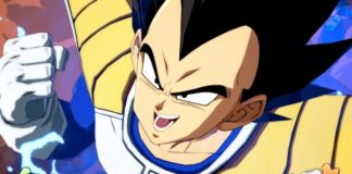 Dragon-Ball-FighterZ-goku-vegeta-04