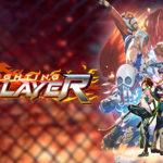 fighting-ex-layer-test-arika-04