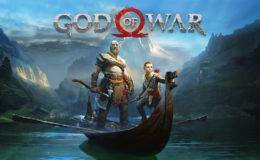 test-god-of-war-playstation-4