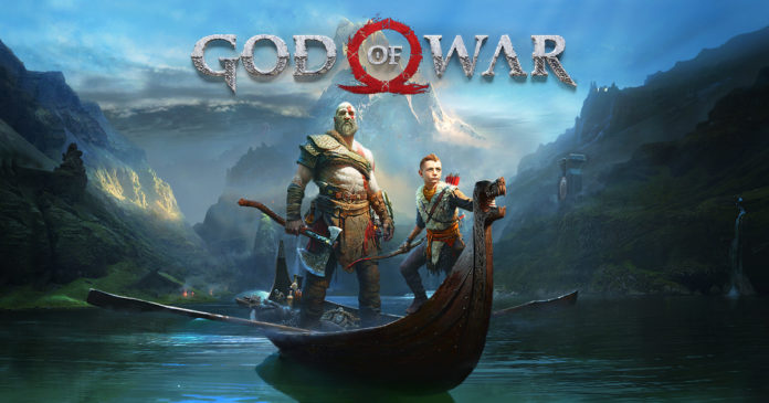 test-god-of-war-playstation-4
