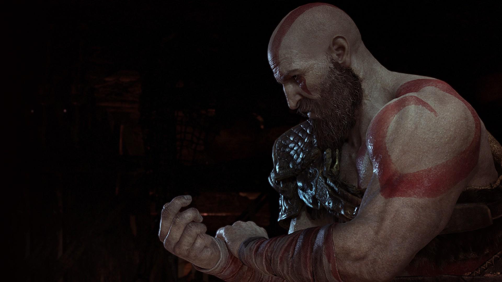 test-god-of-war-kratos-atreus-sony