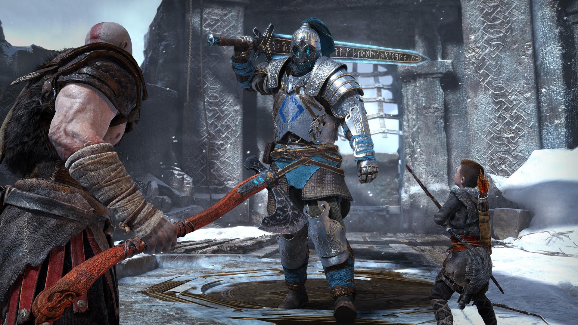 test-god-of-war-kratos-chevalier-sony