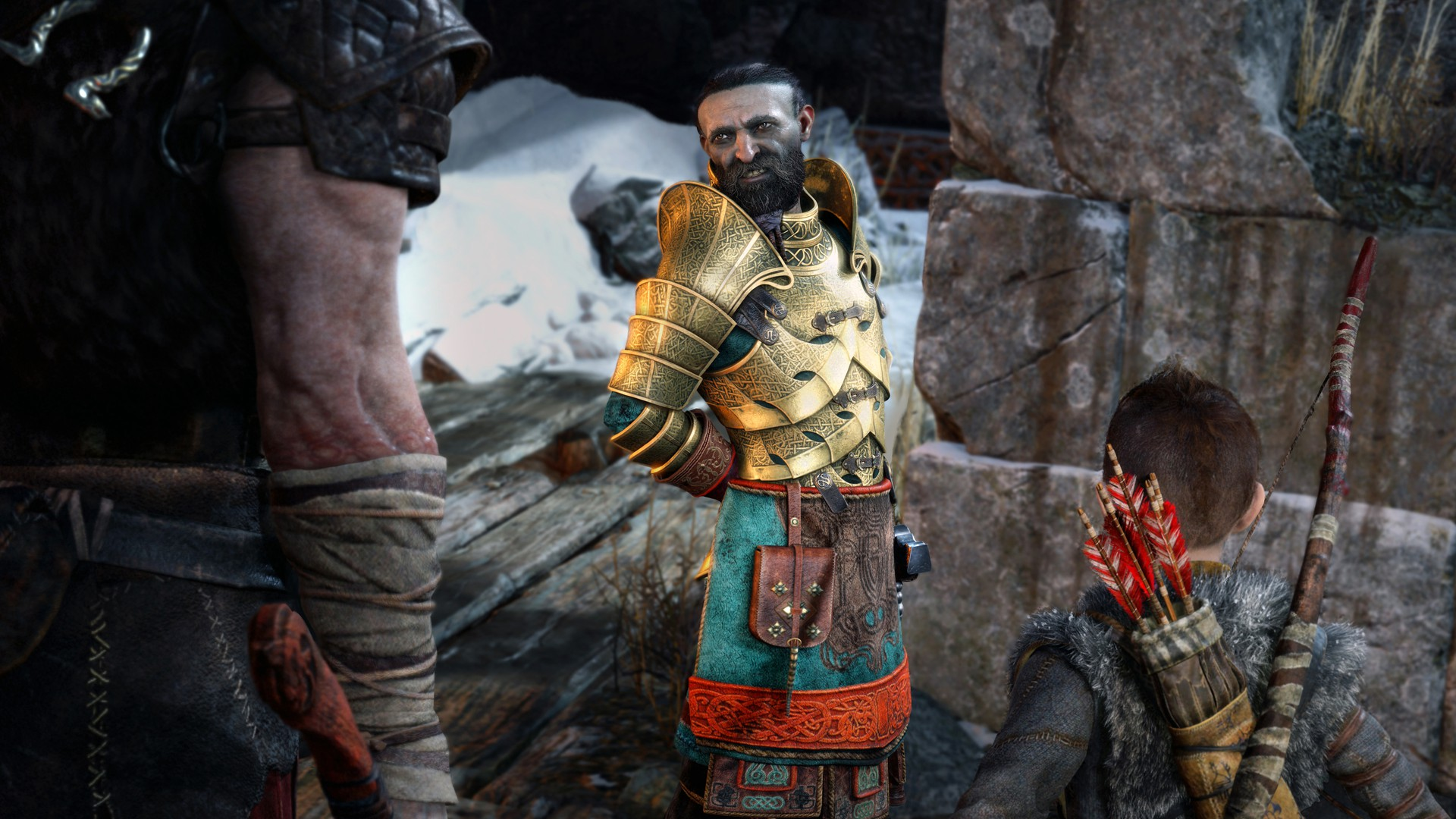 test-god-of-war-kratos-sindri-nain