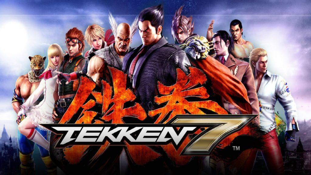 tekken-front