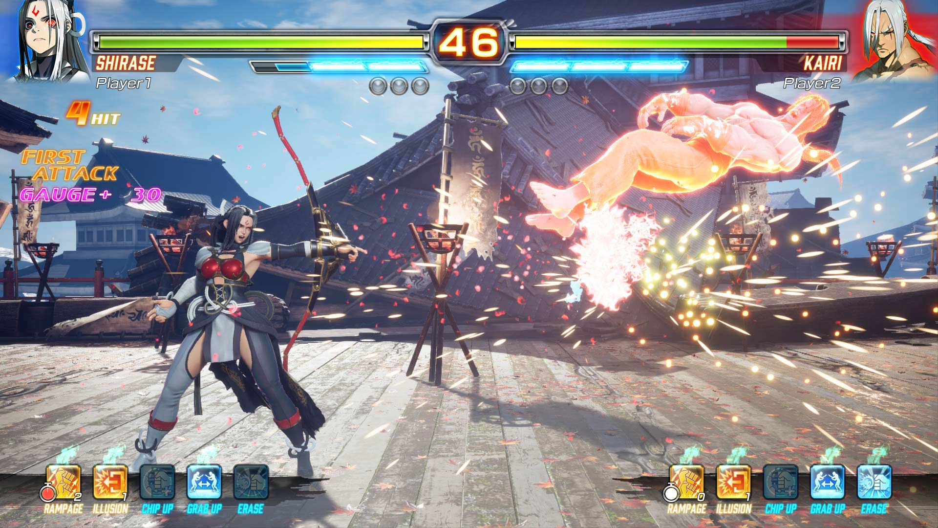 fighting-ex-layer-test-arika-01