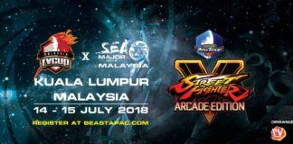 fv-cup-2018-ud-xian-street-fighter-v