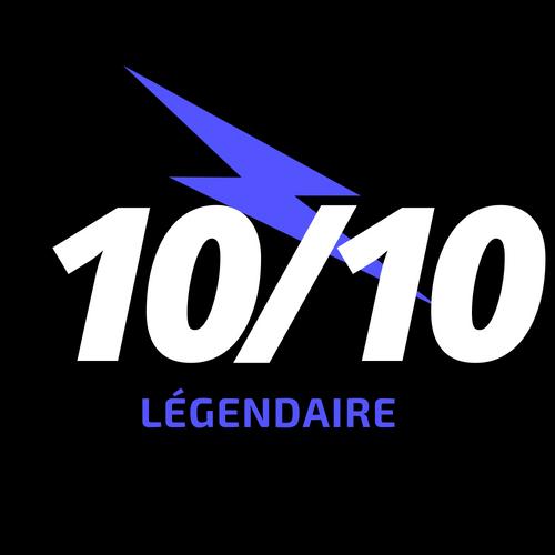 10-10-note-jeu