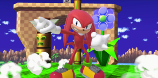 knuckles-bros-front