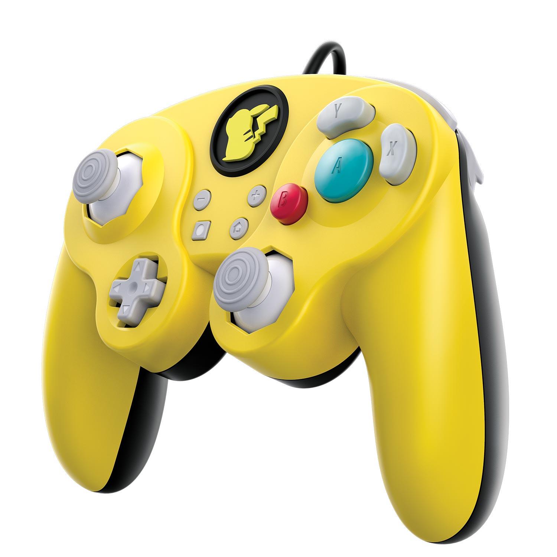 gcn-jaune
