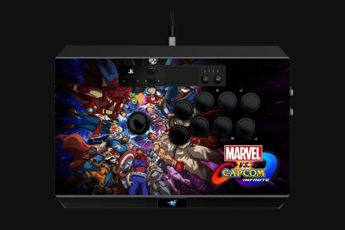 razer-panthera-marvel-vs-capcom-infinite